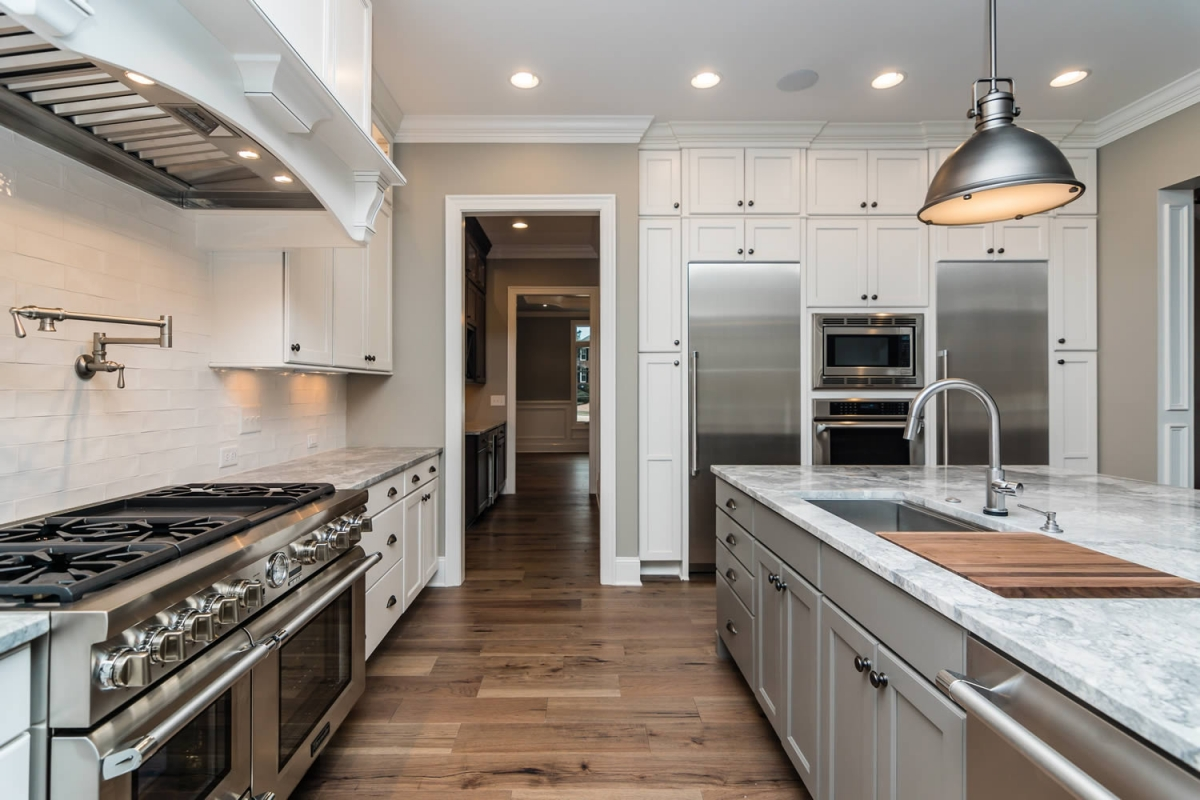 Gallery cary granite serving cary raleigh apex for Apex kitchen cabinets